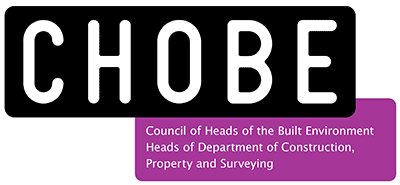 Council of the Heads of Built Environment