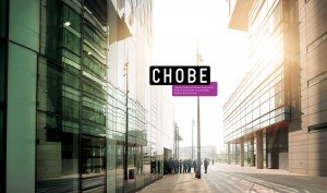 Chobe