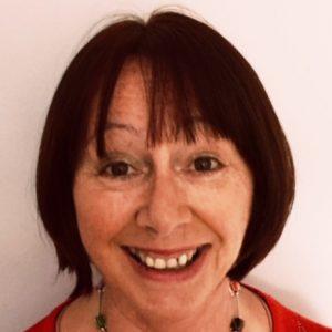Jane Kettle